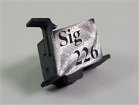 (#12) SIG 226/229 Conv. Adapter Only