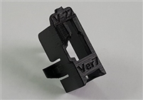 (#10) AFTERMARKET CZ-V22 Adapter Only
