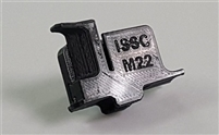 (#24) ISSC M22 Adapter Only