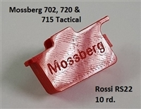 (#15) Mossberg 702, 720, 715 Tactical Adapter Only
